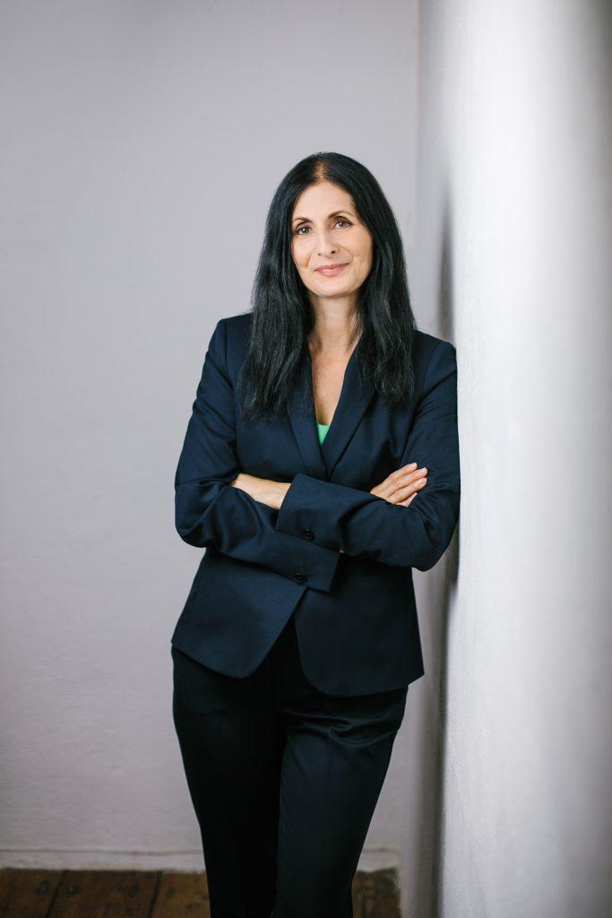 Bianca Flaschner: Mit Executive Search die besten Kandidaten finden. Begleitung von Führungs- und Nachwuchsführungskräften mit Business Coaching und Karriereberatung.
